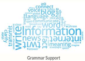 Language_Information_Special