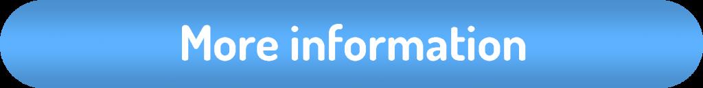 More_Information_ILC