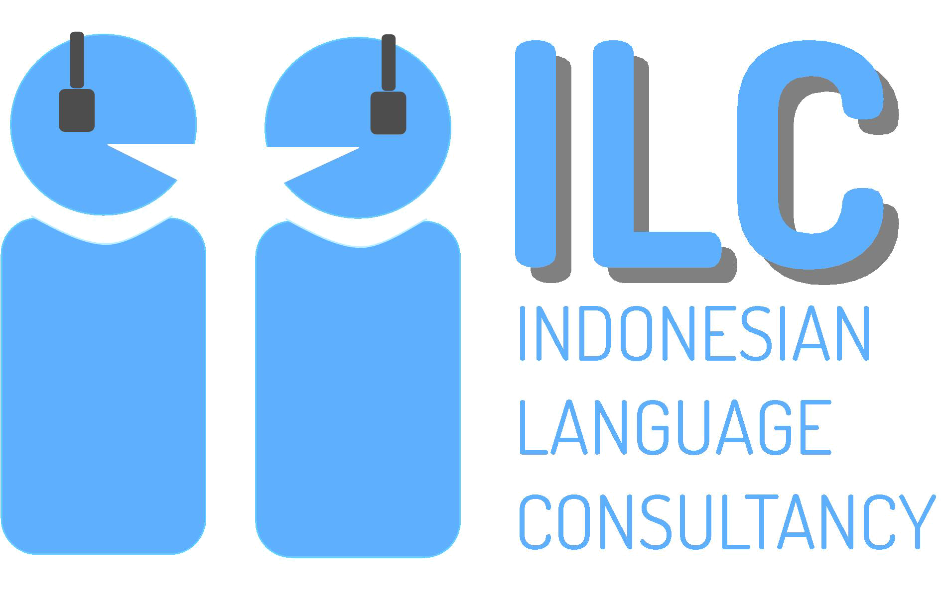 how to say thank you in indonesian language